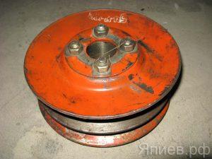 Вариатор вентилятора Нива 54-2-79Б