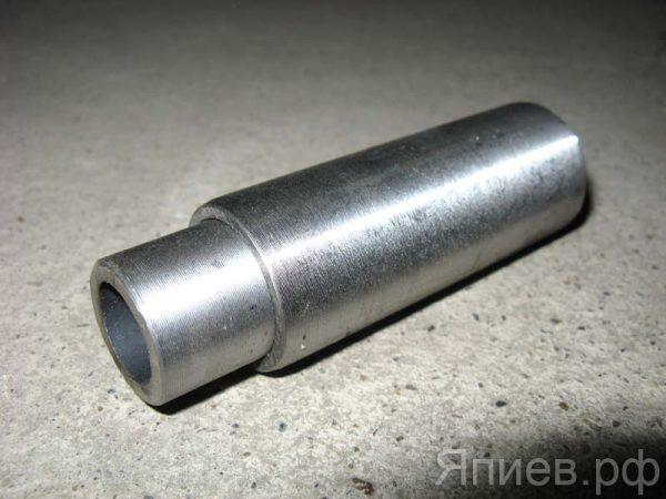 Втулки стойки СЗС-6/12 (ср. и мал.) (0,328 кг) р, к-т