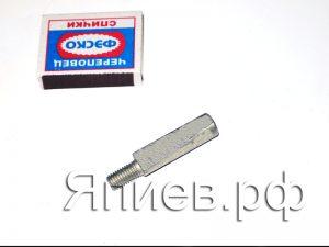 Клин предохранительного механизма шнека Нива 60994Б (РСМ) ан