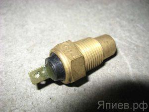 Датчик ТМ-100 А (фишка) (Калуга) ат