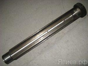 Вал первичный КПП Т-150  150.37.104-4 (Тара) са