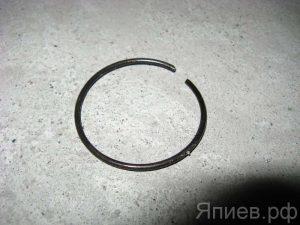 Кольцо вала ВОМ 021 МТЗ 70-1601076 (Б) б