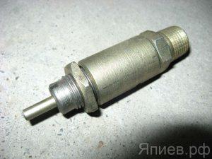 Клапан тормозной К-700 предохранительный 700.35.00.100 (РФ) ан