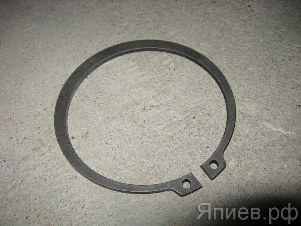 Кольцо промопоры К-700 стопорное В90
