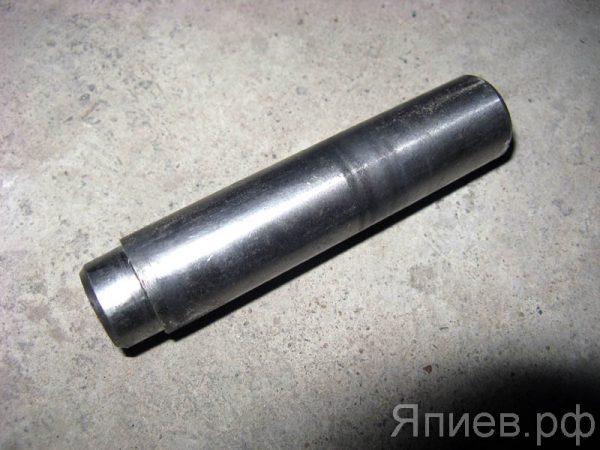 Втулка направляющая клапана МТЗ 245-1007032 (ММЗ) зр