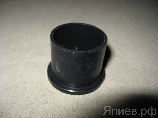 Втулка ГВК 006 (РФ) д