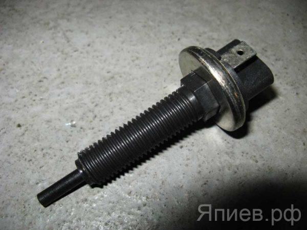Выключатель стоп-сигнала ВК412 (ЭМИ) ат