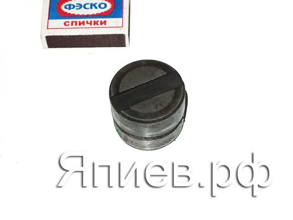 Подшипник 804805 (крестовины ЗИЛ-130) (Ростов)