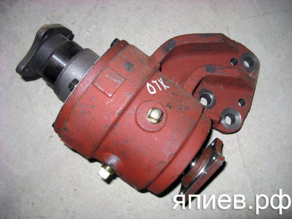 Опора промежуточная МТЗ-82 (промопора) 72-2209010 (БЗТДиА)