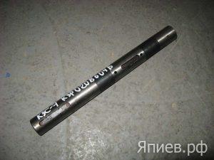 Вал колосового элеватора Полесье (d=30 мм) КЗС-7 КЗР 0208604Б ра