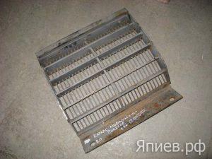 Каркас подбарабанья Полесье КЗК-12-0103110 (У) ап