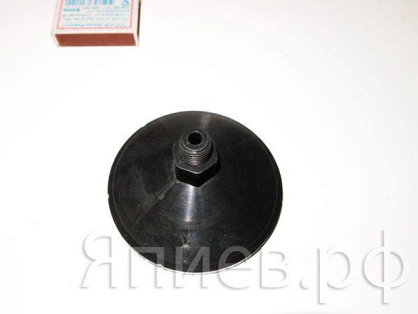 Отражатель топливного фильтра г/о МТЗ 240-1105025 (БЗА) зт