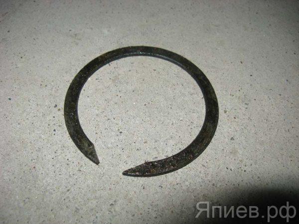 Кольцо вала первичного МТЗ 2В60 (К) я