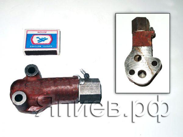 Клапан редукционный Т-25 Д22-1403360 (П)
