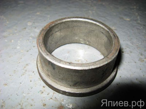 Втулка тройника 'Киргизстан' ПСБ 60.002 (РФ) е
