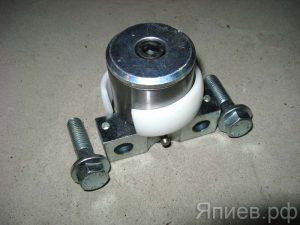 Головка привода косы 27 мм (стальной стакан и уплотнение) (02602.08)