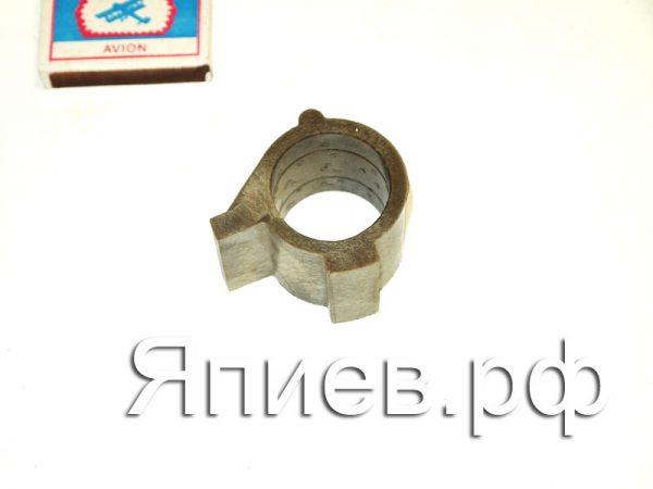 Муфта высевающего аппарата СЗС (полиамид)