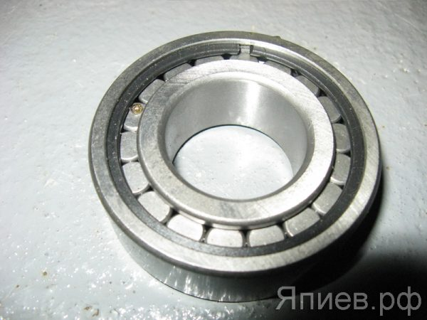Подшипник 102206 (Курск) р