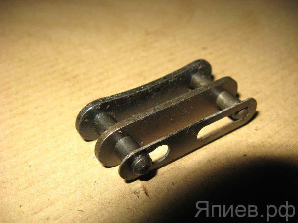 Звено соединительное СПРД-31,75-2300 а