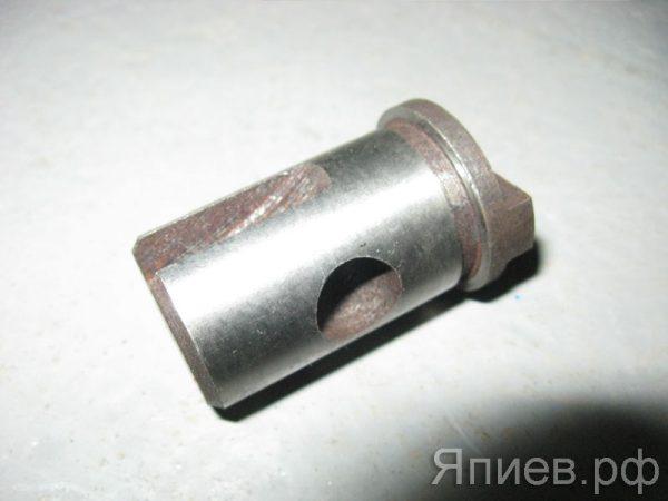 Золотник мех-ма перекл. пер. К-700 700.17.02.051