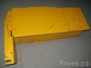Контейнер К-700 лев. в сб. (аккумулятор) 700А.84.00.210-3