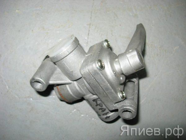 Кран тормозной системы К-700 КР-20  700.35.00.130-1 (РФ) ск