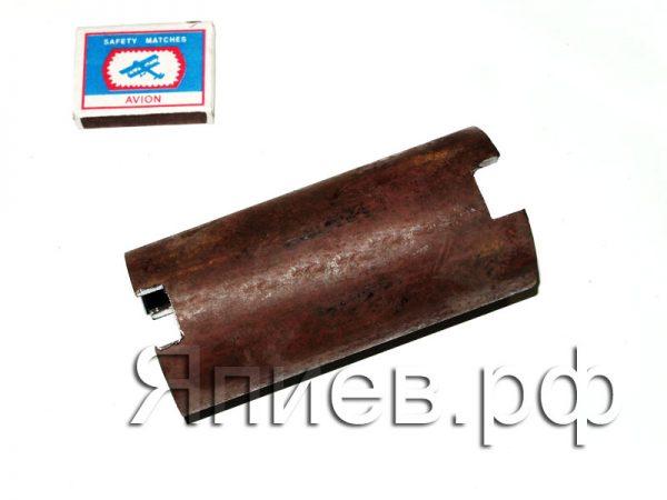 Втулка СЗС ремонтная (вырез 18 мм) 00.821 а