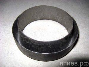 Колпак уплотнения опорного катка ДТ  54.31.466 (РФ) бс