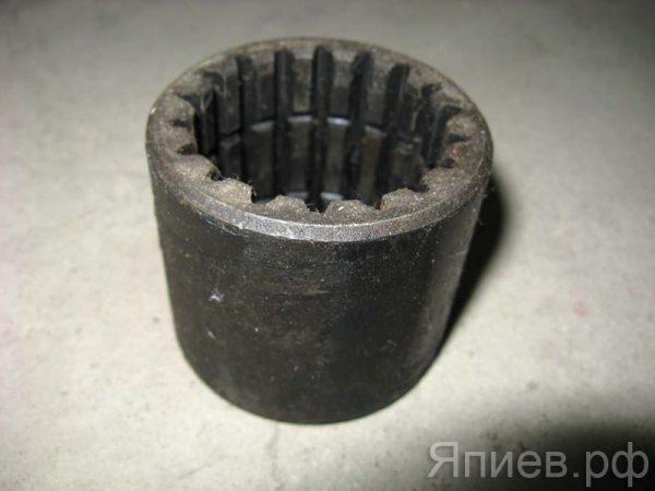 Муфта предохранительная привода НШ-50л Т-150  150.53.132