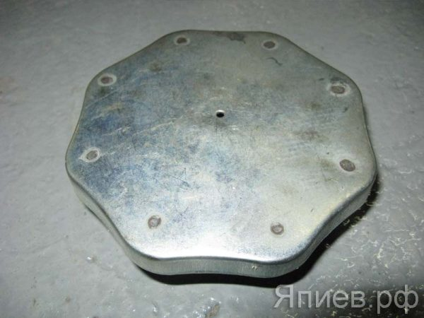 Крышка топливного бака Т-150 74.50.042-4 (У) фв
