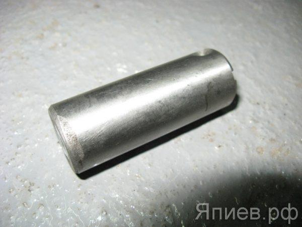 Ось сателлита ВОМ МТЗ 70-4202026 (TGT-К) тс