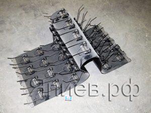 Лента ПХ-56000, Нива (РФ) а