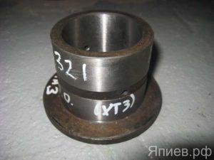 Втулка опорная КПП Т-150 н/о 151.37.321-1 (ХТЗ) и