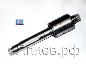 ГЦ ходового вариатора Нива н/о 54-154-3 ра
