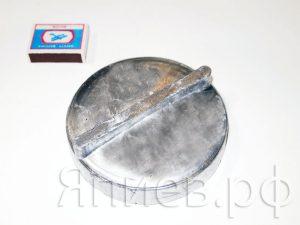 Крышка топливного бака К-700 700А.11.00.016-1 (РФ) ск