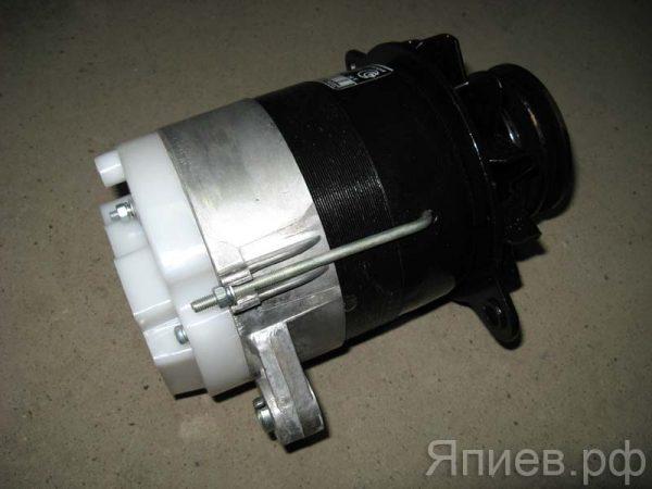 Генератор Т-150 (СМД) (14В; 2-х руч.) Г1000.11.1 (Электром) ат