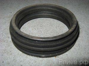 Кольцо КПП уплотнительное К-700  700.17.01.023-2 (К) ткг