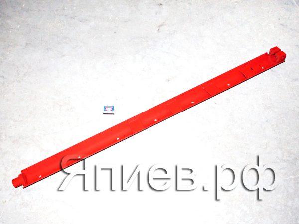 Державка зубьев ПРФ-145 (125 см) ПР 07.00.220-1 (РФ) д