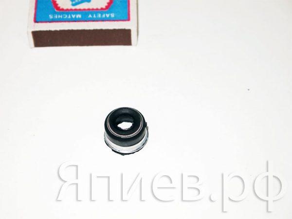 Колпачек головки блока МТЗ маслосъемный 240-1007020 (ММЗ) мз