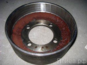 Барабан центрального тормоза Т-150 126.46.101-1 (У) а