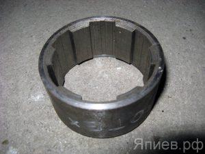 Втулка гидромуфты КПП Т-150 151.37.119 (ХТЗ) и