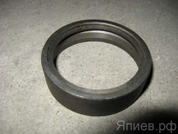 Кольцо на водило ДТ (метал.) 77.38.118