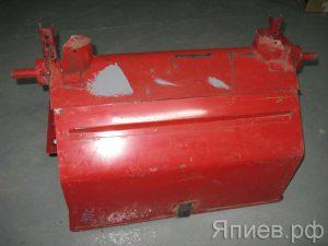 Аппарат туковысевающий УПС (метал.)  509.046.2240 (У) в