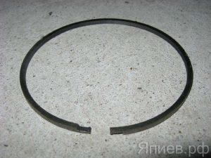 Кольцо КПП К-700 малое 700.17.01.458-1 (СПб) ск