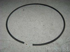 Кольцо КПП К-700 большое 700.17.01.459 (Б) ан