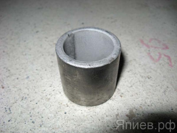 Втулка (мал) пальца шкива 54-01222 к/б Нива (РСМ)