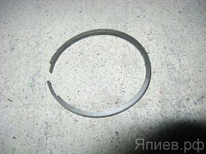 Кольцо уплотнения вторичного вала КПП Т-150 (пластик) 150.37.333Б (У) ф