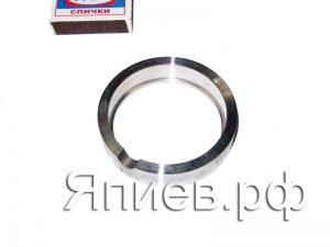 Кольцо вала ведущего К-700  700А.17.01.028 (РФ)