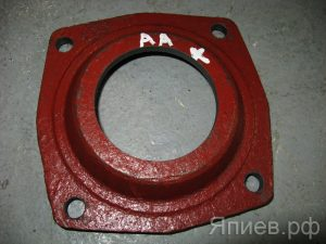 Крышка рукава ЗМ МТЗ  50-2407028 (МТЗ) б