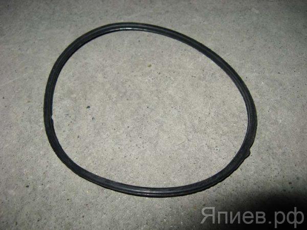Кольцо подшипника катка ДТ (резиновое) 54.31.474 (К) з